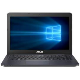 Notebook Asus 14 N3350 4GB 500GB Win10 E402NA-GA034T